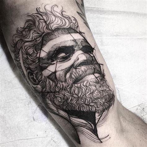 The 25+ Best Ideas About Aboriginal Tattoo On Pinterest
