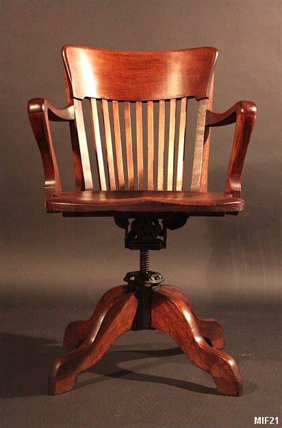 bureau 90 cm fauteuil américain quot standard quot
