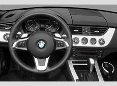 5 Best BMW Steering Wheels