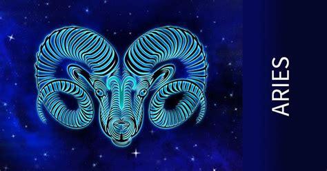 cerita asal mula rasi bintang zodiak menurut mitologi yunani kuno happinestid halaman