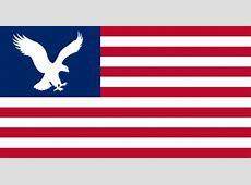 America First Union Party The Kaiserreich Wiki FANDOM