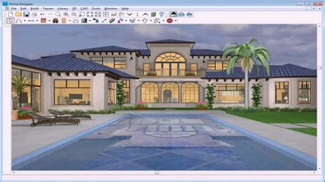 Home Design 3d Download Free Pc