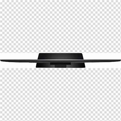 Lcd Television Led Flat Screen Clipart Lg