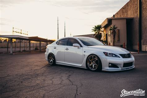 lexus isf images city coastin lance calitri s lexus is f