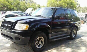Used Cars For Sale New Richey Fl used cars new richey fl new richey fl