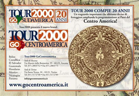sede legale ubi assicurazioni tour 2000 viaggi in brasile