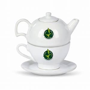 Porzellan Bemalen München : kaffee teeset kanne mit tasse bedruckbar m nchen ~ Markanthonyermac.com Haus und Dekorationen