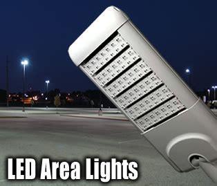 Led Light Design: Amazing LED Flat Panel Lights for