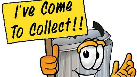 Collection Llc by A D Trash Collection Llc Garbage Collection Sanitation
