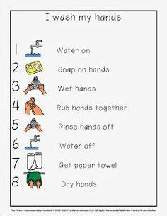 hand washing poster images hand washing poster