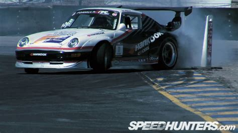 drift porsche 911 porsche 911 gt2 drift porsche gt2 rs drift wallpaper