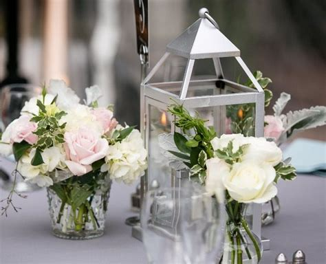 242 Best Images About Wedding Centerpieces On Pinterest