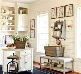 antique kitchen canisters decorating ideas on outdoor walls canvas paintings and farmhouse