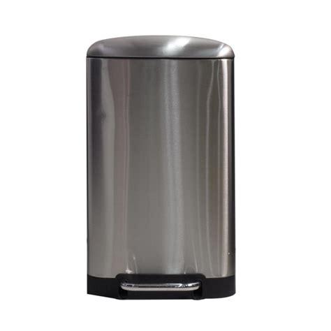 poubelle cuisine integrable poubelle intgre meuble cuisine poubelle de