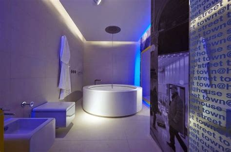 exclusive led ceiling lights  light fixture  modern