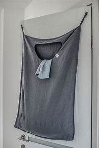 Wohnwagen Boden Weich : 5 formas criativas de juntar a roupa suja blog divirta se organizando ideias p organizar a ~ Orissabook.com Haus und Dekorationen