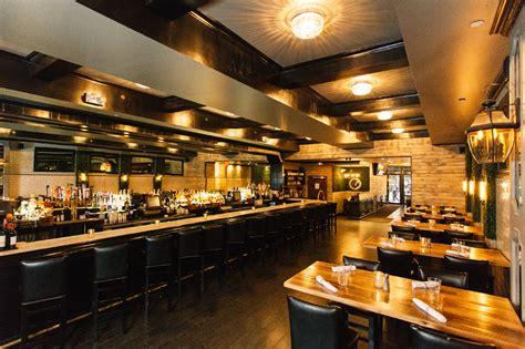 ainsworth restaurant bar burgers sports