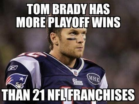 Brady Memes - 1000 images about new england patroits on pinterest patriots football and new england