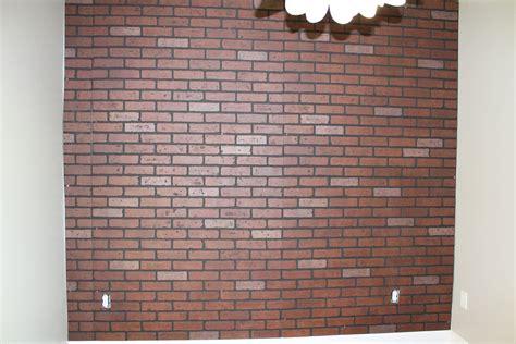 home depot interior wall panels backsplash decor faux