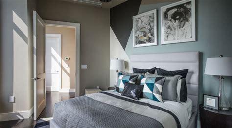chambre gris perle gris perle taupe ou anthracite en 52 idées de peinture