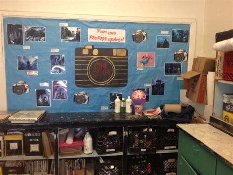 smartteacher resource middle school art room
