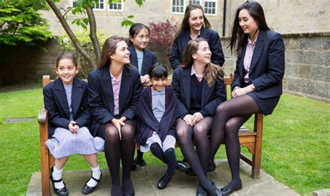 camilla tominey  girls schools prince george
