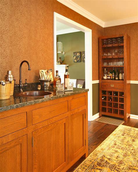 farm sink ikea kitchen midcentury  black kitchen
