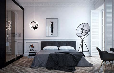 quelle couleur dans une chambre quelle couleur pour une chambre à coucher moderne