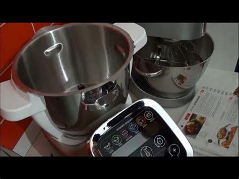 robo de cuisine moulinex cuisine companion robô compacto e eficiente doovi