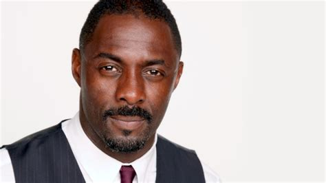 and black wedding who wants to pound the yams of idris elba for