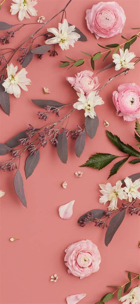 ideas   gorgeous aesthetic wallpaper  phone