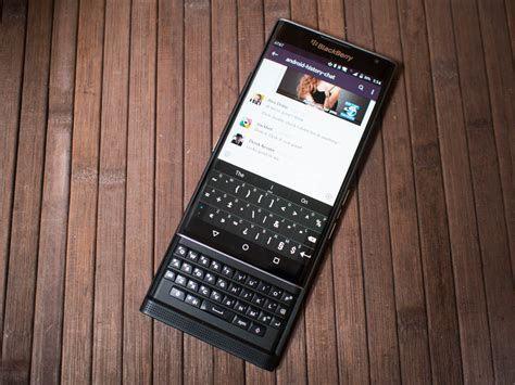can i start my car with my phone don t laugh 10 reasons why physical keyboards on phones
