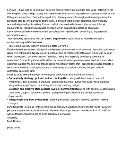 most effective cover letters the most effective resume cover letters who produced fast work j