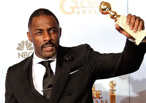 7 African Actors Who Were Nominated for Golden Globe Awards