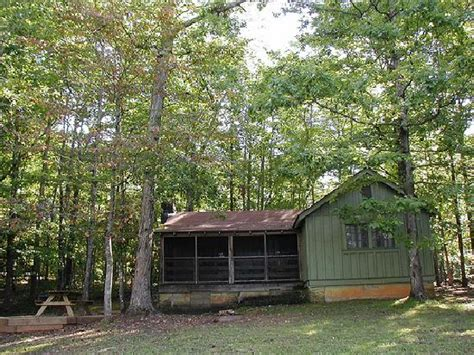 sc state parks with cabins cabin at oconee stat park picture of oconee state park