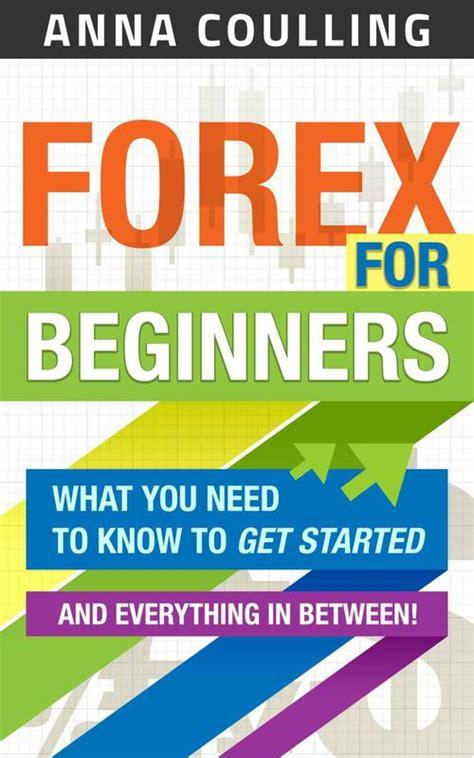 forex trading platform for beginners forex software for beginners etyhiqykyzar web fc2