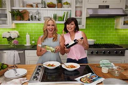 Tv Peek Commercials Sneak Ramsey Fresh Hellofresh