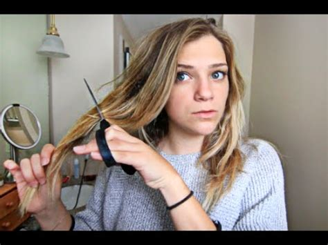 how can i style my hair should i cut my hair 4095