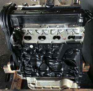 Suzuki Forenza Reno 2 0l Engine 2004  U2013 2008