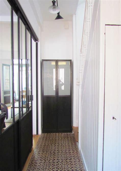 meuble de cuisine ikea couloir d 39 entrée photo 2 10 meuble billy ikea