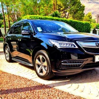 Kearny Acura by Kearny Mesa Acura Car Dealers Kearny Mesa San Diego