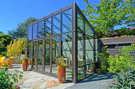 green houses kits greenhouse design ideas garage and shed contemporary with