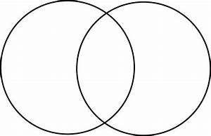 Venn Diagram To Download