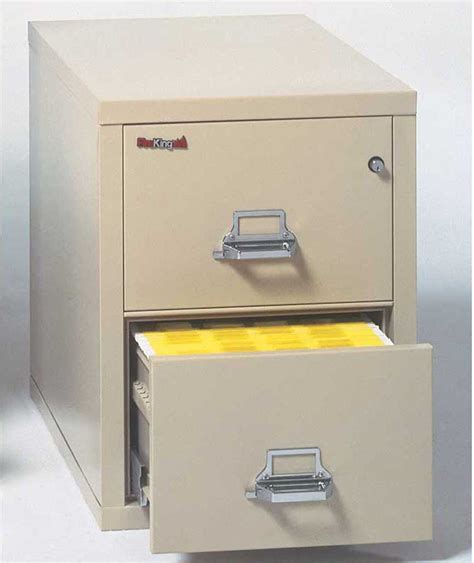 Used 2 Drawer Fireproof File Cabinet by Used 2 Drawer File Cabinets For Saving More Money My