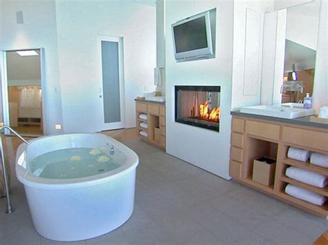 relaxing bathroom ideas 30 beautiful and relaxing bathroom design ideas