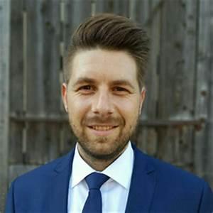 Diplom Ingenieur Holztechnik : sebastian glogger in xing in das rtliche ~ Markanthonyermac.com Haus und Dekorationen