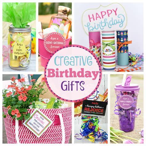 94 Birthday Gifts Mail Order Petite Cake Half