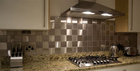 Kitchen Metal Wall Uk by Splashback Tiles Mosaic Tiles Exotiles