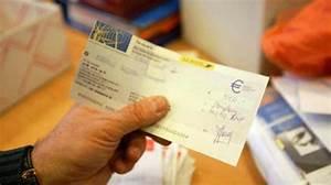 Mettre Un Cheque A La Banque : tout savoir sur le ch que de banque en pratique ~ Medecine-chirurgie-esthetiques.com Avis de Voitures