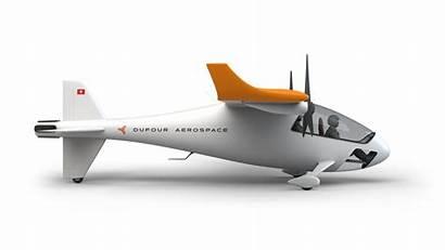 Dufour Aero Aero2 Aircraft Aerospace Uav Transportup